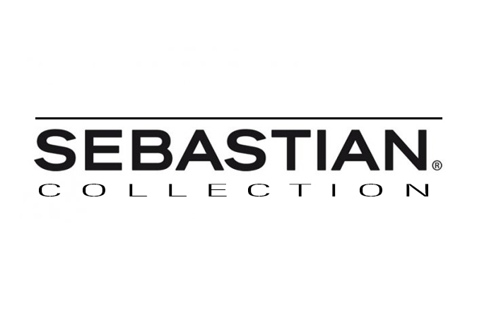 Sebastian Collection